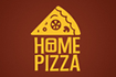HomePizza